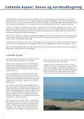 Udkast til opsætning_291107.indd - Lolland Kommune - Page 2
