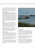 Udkast til opsætning_291107.indd - Lolland Kommune - Page 3