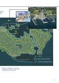 Udkast til opsætning_291107.indd - Lolland Kommune - Page 5