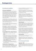 Udkast til opsætning_291107.indd - Lolland Kommune - Page 6