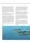 Udkast til opsætning_291107.indd - Lolland Kommune - Page 7