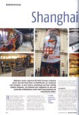 RetailTrends artikel - L&H Dutch Bear - Page 2