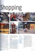 RetailTrends artikel - L&H Dutch Bear - Page 3