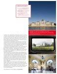 on a budget - Treinreiswinkel - Page 3
