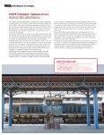 on a budget - Treinreiswinkel - Page 4