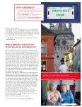 on a budget - Treinreiswinkel - Page 5
