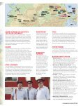 on a budget - Treinreiswinkel - Page 7