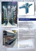 Magazijnsystemen voor iedere toepassing - Space Solutions - Page 2