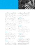 Børnekonventionen - Unicef - Page 7