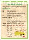 5. Hochkönigs Kumpellauf 2008 - Sportclub Mitterberghuetten - Seite 3