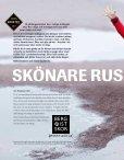 GOOD SHOE DAYS! - Bergqvist skor - Page 2