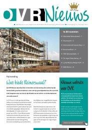 Wat biedt Reimerswaal? - Ondernemersvereniging Reimerswaal