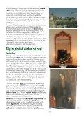 Foto: Liisa Lipsanen Välkomna på en rundvandring i Slottet på egen ... - Page 4