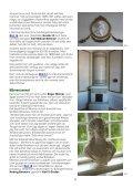 Foto: Liisa Lipsanen Välkomna på en rundvandring i Slottet på egen ... - Page 7