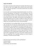 Michieltje december 2012 - Page 3