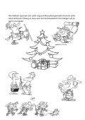 Michieltje december 2012 - Page 5
