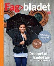 Fagbladet 2010 09 HEL