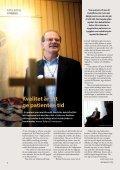 Hej och välkommen! (pdf) - Sahlgrenska Universitetssjukhuset - Page 6