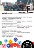 Se kogebogen her - Spejdernes Lejr 2012 - Page 2