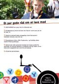 Se kogebogen her - Spejdernes Lejr 2012 - Page 3