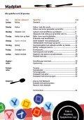 Se kogebogen her - Spejdernes Lejr 2012 - Page 4
