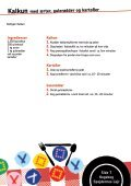 Se kogebogen her - Spejdernes Lejr 2012 - Page 7