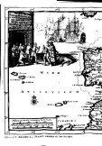 MOÜETTE - Page 2