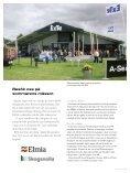 Nr 2/2008 - ExTe - Page 3