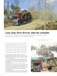Nr 2/2008 - ExTe - Page 4