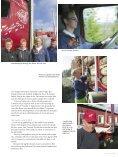Nr 2/2008 - ExTe - Page 5