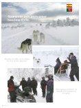 Nr 2/2008 - ExTe - Page 6