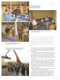 Nr 2/2008 - ExTe - Page 7