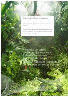 Climatização de alto nível - Page 4