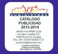 Navyfer_publicidad2014.pdf