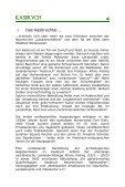 Kasbruch.pdf - Seite 4