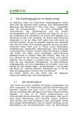 Kasbruch.pdf - Seite 6