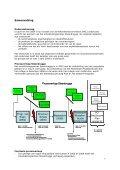 Download - De gemeenteraad - Gemeente Deventer - Page 5