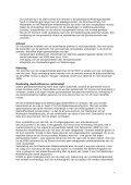 Download - De gemeenteraad - Gemeente Deventer - Page 6