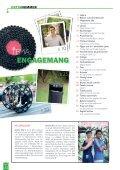 Ladda ner PDF - Tofsen - Page 2