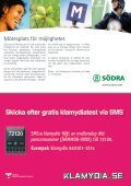 Ladda ner PDF - Tofsen - Page 4