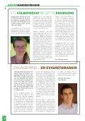 Ladda ner PDF - Tofsen - Page 6