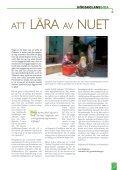 Ladda ner PDF - Tofsen - Page 7