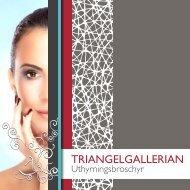 TRIANGELGALLERIAN - NCC