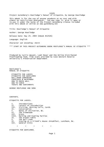 12426 - Notepad - University of Macau Library