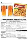 – Universitetet i Stavanger - SmiS.no | Studentmediene i Stavanger - Page 6