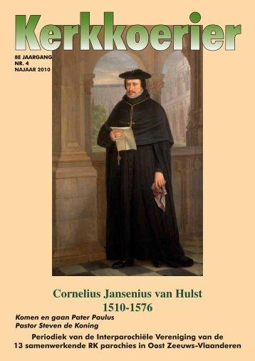 100904-Kerkkoerier Herfst-2010.pdf - Naam