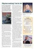 2013 nummer 1 - Minkyrka.se - Page 3