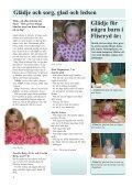 2013 nummer 1 - Minkyrka.se - Page 4
