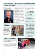 2013 nummer 1 - Minkyrka.se - Page 6