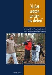 Klik hier om het boek te downloaden - SMJH